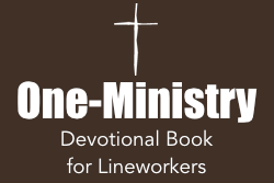 One Ministry Lineworkers