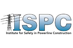 Institute for Safety in Powerline Construction | ISPC