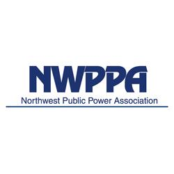 Northwest Public Power Association | NWPPA