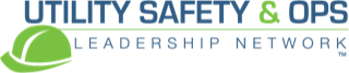 Utility Safety & Ops Leadership Network